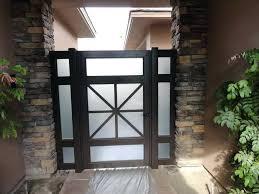 garage door repair palm desert garage garage door repair palm desert ca