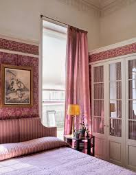 Best Bedroom Curtains Ideas For Bedroom Window Treatments