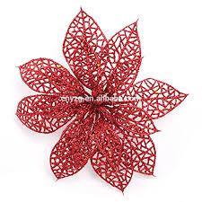 15 Cm Glitter Gold Weihnachtsstern Weihnachten Baum Ornamente Buy Weihnachten Glitter Rentier Ornamentunfinished Weihnachten Ornamentebillige