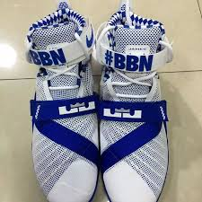 lebron shoes 2015 blue. kentucky wildcats lebron soldier 9 big blue nation lebron shoes 2015