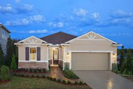 Houses For Sale In Waterford Lakes Orlando Fl