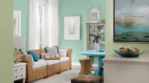 coastal themed furniture. Exellent Furniture Minimalist Beach Living Room Furniture Of Coastal Ideas HGTV With Themed U