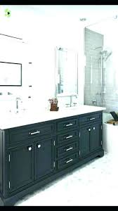 Dark bathroom vanity Dark Wood Dark Gray Bathroom Dark Bathroom Vanity Dark Bathroom Cabinets Bathroom Black Cabinets Best Black Cabinets Bathroom Ideas On Black Dark Bathroom Dark Grey Tinnamhaninfo Dark Gray Bathroom Dark Bathroom Vanity Dark Bathroom Cabinets