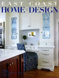 Kitchen Magazine East Coast Home Design Magazine 2015 Kitchen And Bath Issue