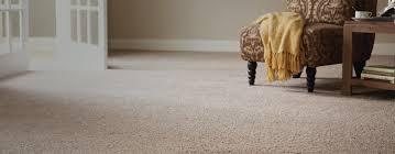 carpet floor. Wonderful Floor How Often Should You Clean Your Carpet Throughout Carpet Floor I