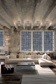 Dutch Kitchen Design Simple Interior Design Inspiration Bycocoon Loft Design Villa