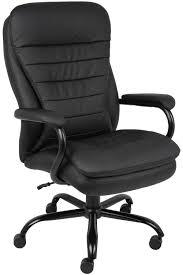 white vinyl office chair. vinyl office chair white o