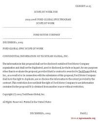 Example Of Divorce Agreements In Marriage Agreement Contract Sample ...