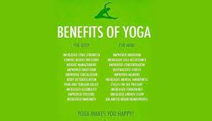 benefits of yoga healium hot yoga
