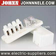 electric box fuse electric a c compressor \u2022 apoint co Fuse Panel Wiring Diagram Dxf Dwg Automotive street lighting pole fuse box, street lighting pole fuse box electric box fuses electric box