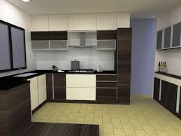 Kitchen Design Planning Delectable 4848 Modular Kitchen Design Ideas Pictures