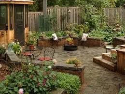 houzz patio furniture. Houzz Patio Ideas Home Accecories For Small Gardens Furniture A