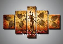 wall art paintings for living roomModest Design Paintings For Living Room Wall Impressive Idea Wall