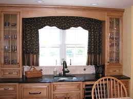 modern perfect furniture. Full Size Of Kitchen Window Shades Blinds Valances Modern Perfect Furniture The Scenic Archived On