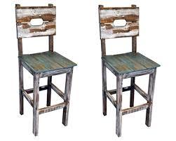 wood bar stools rustic bar stools with back amazing adjule industrial stool in rustic bar stools with back rustic bar stools with backs rustic