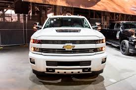 All Chevy chevy 1500 weight : 2017 Silverado HD Info, Specs, Pics, Wiki | GM Authority