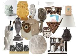 Owl Home Decor Accessories Fascinating Brilliant Fresh Owl Home Decor Download Owl Home Decor Accessories