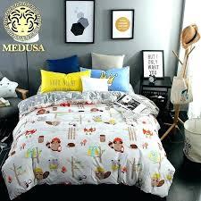 queen size dinosaur bedding dinosaur bedding queen dinosaur bedding queen medusa new dinosaur boys girls bedding