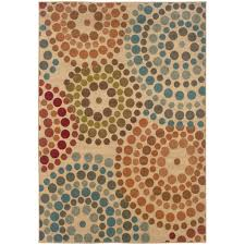 full size of home design oriental rug galaxy lovely emerson gold blue geometric area rug large size of home design oriental rug galaxy lovely emerson gold