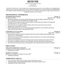education section resume download education resumes education section of  resume for highschool students