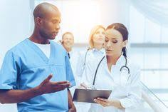 26 Best Medical Assisting Images Health Health Care Career College