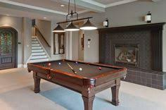 basement pool table.  Basement Basement Pool Table Idea  Man Cave Pinterest Basement Pool Pool  And Basements To Table A