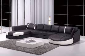 new living room furniture. Living Room Sofa Leather Set Designs And Prices-in Sofas From Furniture On Aliexpress.com | Alibaba Group New