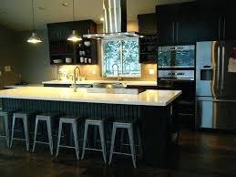 dark wood modern kitchen cabinets. Kitchen Cabinets Modern Style Gallery Of Dark Wood Pictures Kitchens .