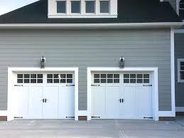 garage door home depot garage doors home depot luxury model double sided steel insulated garage doors with fiber garage door lubricant home depot canada