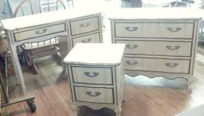 Used Furniture Craigslist Denver By Dealer Stillwater Mn