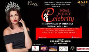 s eventshigh del delhi b23cbaeef23b611bb094ce00c1265a20 all talented makeup artists models