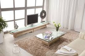 All White Living Room Furniture With Living Rooms All White Living - Living room furniture white