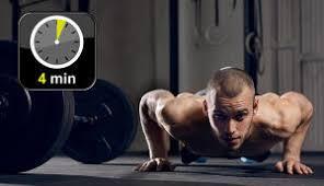 Wie trainieren zum abnehmen