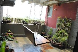 Small Picture Designing a balcony tips and ideas Interior Design Travel