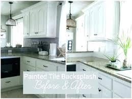glass tile backsplash pictures how to install mosaic tile cutting glass tile tiling tips and tricks glass tile backsplash