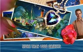Find hidden objects in the titanic! Titanic Hidden Object Game Detective Story For Pc Windows 7 8 10 Mac Free Download Guide