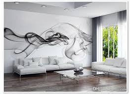 modern office wallpaper google. 125 best tv office images on pinterest acoustic panels sound proofing and wall modern wallpaper google i