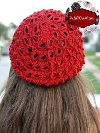 Hipster Beanie Crochet Pattern Inspiration Bad Hair Day 48 Crochet Patterns For Slouchy Hats