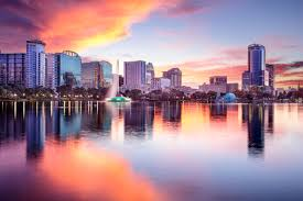 Orlando Hotel 2 Bedroom Suites 119 Orlando Fl Summer Family Vacation Enclave Hotel And