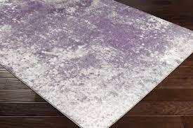 soar mauve area rug lavender throw rugs ideas
