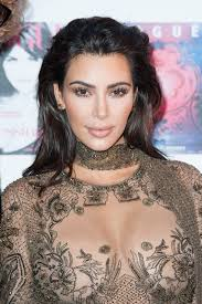 kim kardashian s makeup artist loves these s so should you