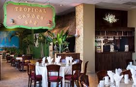 the grand terrace restaurant