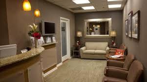 best paint color for office. brilliant color best wall paint colors office with color for m