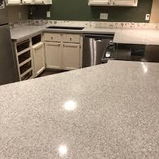 photo of beaverton kitchen cabinet stone beaverton or united states