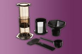 Which is why a guide, especially for the uninitiated, is going to be a good base to build your learning and love of coffee on. How To Use An Aeropress Coffee Maker Allrecipes