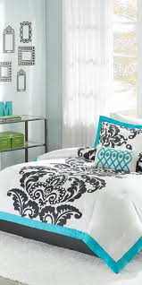 nursery beddings top luxury bedding brands together with designer
