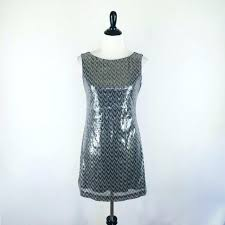 White House Black Market Dress Pages Living Maker Simple