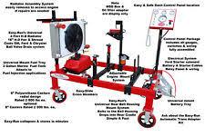 engine test stand wiring diagram engine image flathead engine and run stand on engine test stand wiring diagram
