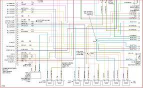 97 dodge neon stereo wiring online schematic diagram \u2022 1997 Dodge Neon Radio Diagram 97dodgedakotawiringdiagram pcm wiring diagram on 97 dodge wire rh linxglobal co 97 dodge neon mpg 97 dodge neon wiring diagram