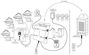 277 volt transformer wiring diagram images wiring diagram on 480 diagram wiring diagrams pictures
